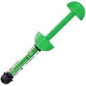 Filtek One Bulk Fill 4gm Syringe Refill - 3M/ESPE