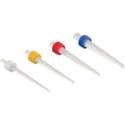 RelyX Fiber Post 10/pk Refills  - 3M/ESPE