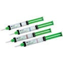 RelyX Ultimate Adhesive Resin Cememt Syringe Refill - 3M/ESPE