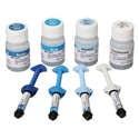 Filtek Supreme Ultra Caps Body Shade 20/pk - 3M/ESPE - dental supplies