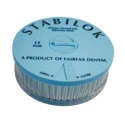 "Stabilok Dentin Pins Economy Kit Stainless Steel Blue 0.021"" - Fairfax Denta"