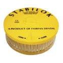 """Stabilok Dentin Pins Economy Kit Titanium Yellow 0.021"""" - Fairfax Dental"""