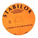 "Stabilok Dentin Pins Economy Kit Titanium Orange 0.027"" - Fairfax Dental"