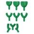 COE Dispoable Impression Spacer Trays 12/pk - GC America