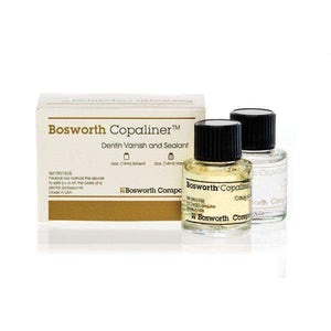 Copaliner® Cavity Varnish and Sealant - Keystone Industries