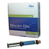Maxcem Elite Clear-Refill-SE Resin Cement-Kerr-Dental Supplies