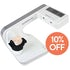 Picture of AutoScan-DS-EX Pro Dental 3D Scanner - Shining 3D