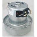 Vector Vortex - Suction Motor Replacement