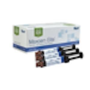 Maxcem Elite Clear Refill-SE Resin Cement-Kerr-Dental Supplies