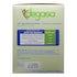 Earloop Masks White ASTM Level 1 50/bx. - Degasa