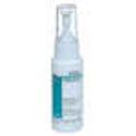 VioNexus Hand Sanitizer No Rinse Spray 2 Ounce Bottle - Metrex