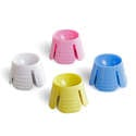 Picture of Dappen Dishes Disposable Yellow 250/pk - MARK3