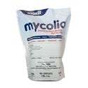 "Mycolio Disinfectant Wipes 6""x7"" 160/pk Refill - Maxill Inc"