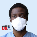 Progear N95 Particulate Filter Respirator And Surgical Mask 50/bx - Prestige Ameritech