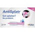 AntiSplatr™ Disposable Prophy Angles 500/pk - Pacdent