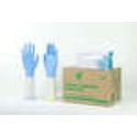Nitrile Exam Gloves 100/bx - AX Glove