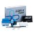 Clearfil SE Protect Kit- Kuraray - Dental Supplies