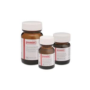 Hemodent Liquid-Premier Dental-Dental Supplies