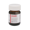 Picture of Hemodent Liquid 20cc - Premier
