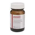 Picture of Hemodent Liquid 40cc - Premier