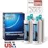 VPS Impression Material-4pk-MARK3-Dental Supplies